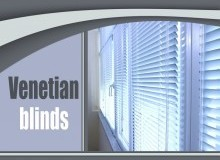 Kwikfynd Commercial Blinds Manufacturers allambeevic