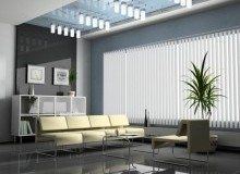 Kwikfynd Commercial Blinds Suppliers allambeevic