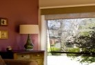 Allambee Double roller blinds 2