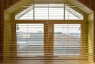 Allambee Patio blinds 5